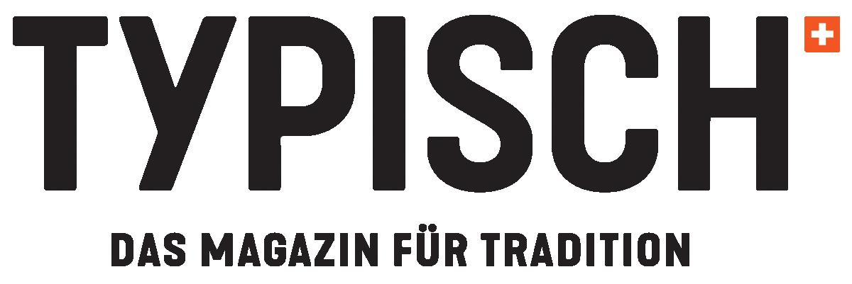 BeWe Medien GmbH