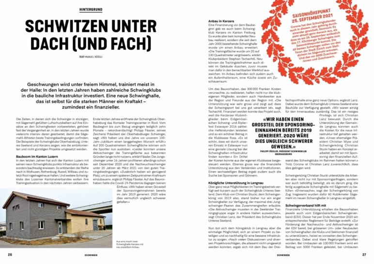 TYPISCH32021_26-27Schwingen